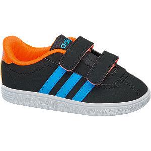 adidas neo label - Tenisky Adidas Vl Court Cmf Inf