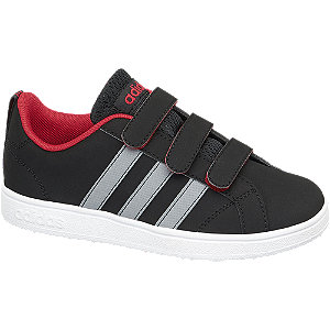 adidas neo label - Tenisky Adidas Vs Advantage Cmf C