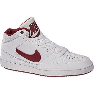 NIKE - Tenisky Nike Priority Mid