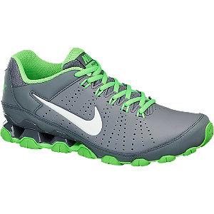 NIKE - Tenisky Nike Reax 9 Tr