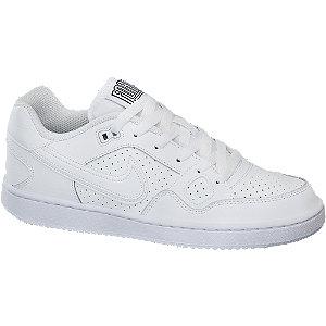 NIKE - Tenisky Nike Son Of Force (Gs)