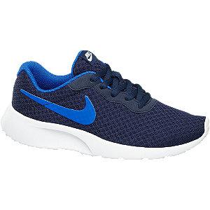 NIKE - Tenisky Nike Tanjun (Gs)
