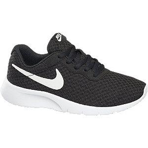 NIKE - Tenisky Nike Tanjun Ps