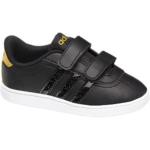 adidas neo label - Tenisky Vl Court Cmf Inf