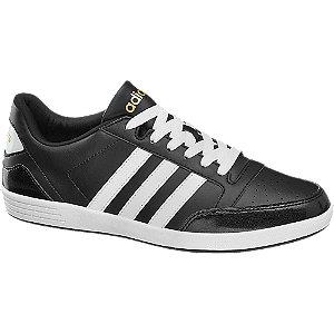 adidas neo label - Tenisky Vl Hoops Lo W