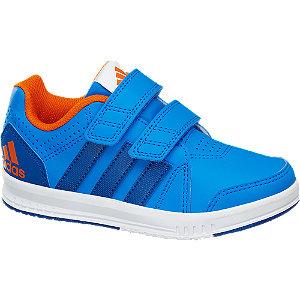 adidas neo label - Tenisky na suchý zip Adidas