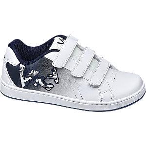 Tépőzáras fiú sneaker
