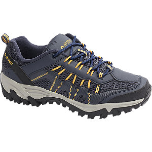Trekking Schuh JAGUAR