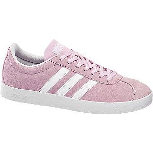 VL Court 2.0 Damen Sneaker