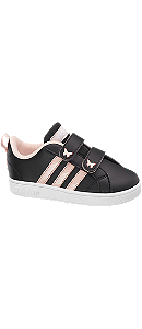 VS Advantage CMF Inf. Sneaker