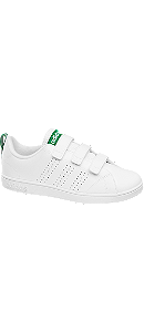 VS Advantage Clean CMF Sneaker