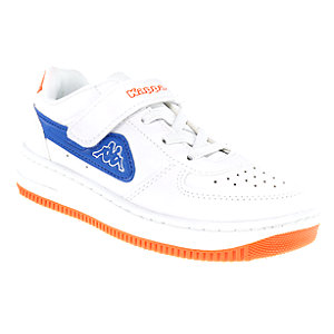 Vaikiški sportiniai batai Kappa Bash PC K