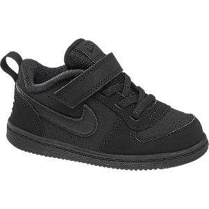 Vaikiški sportiniai batai NIKE COURT BOROUGH