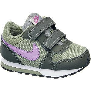 Vaikiški sportiniai batai Nike Md Runner 2 TD
