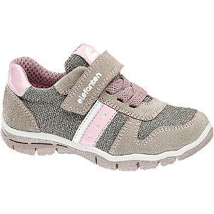 Vaikiški sportiniai batai