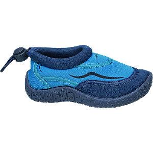 Vaikiški vandens batai