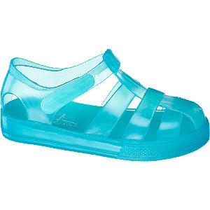 Vaikiškos vandens basutės Blue Fin