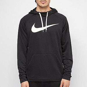Vyriškas džemperis Nike