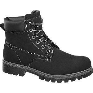 Vyriški auliniai batai