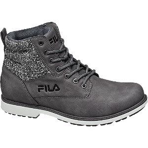 Vyriški auliniai batai Fila
