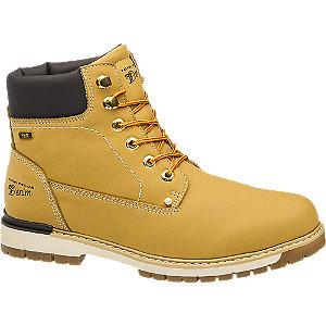 Vyriški auliniai batai Tom Tailor