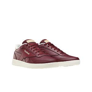 Vyriški odiniai sportiniai batai Reebok Royale Techque T