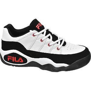 Vyriški sportiniai batai Fila