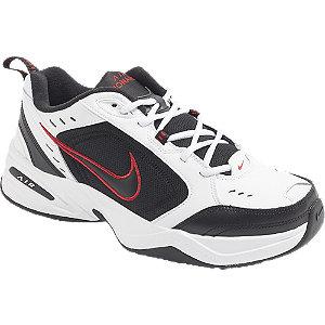Vyriški sportiniai batai NIKE AIR MONARCH