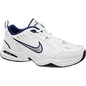 Vyriški sportiniai batai NIKE AIR MONARCH IV
