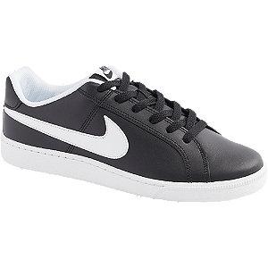 Vyriški sportiniai batai NIKE COURT ROYALE ESS
