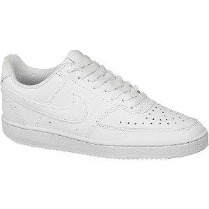 Vyriški sportiniai batai NIKE COURT VISION LO