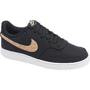 Vyriški sportiniai batai NIKE COURT VISION LO CNVS