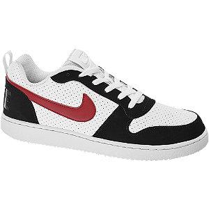 Vyriški sportiniai batai NIKE NIKE COURT BOROUGH LOW