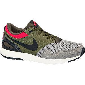 Vyriški sportiniai batai Nike Air Vibenna