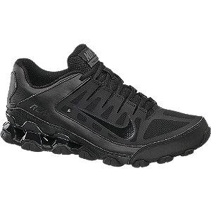 Vyriški sportiniai batai Nike Reax 8 TR
