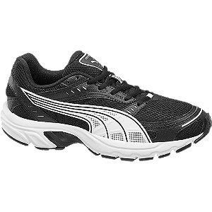 Vyriški sportiniai batai Puma AXIS