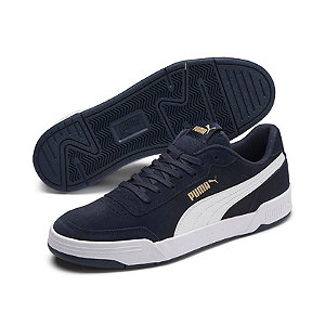 Vyriški sportiniai batai Puma Caracal SD