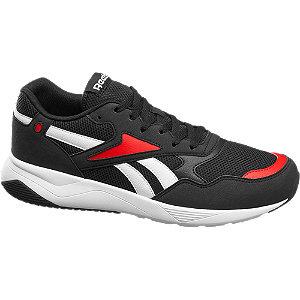 Vyriški sportiniai batai Reebok DASHONIC