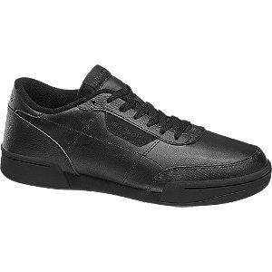 Vyriški sportiniai batai Reebok ROYAL HEREDIS