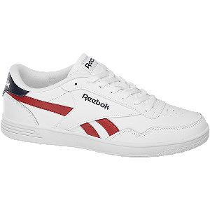 Vyriški sportiniai batai Reebok Royal Techque T