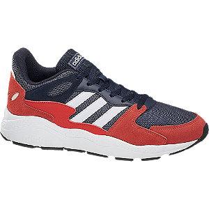 Vyriški sportiniai batai adidas CRAZYCHAOS
