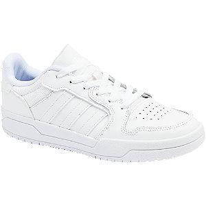 Vyriški sportiniai batai adidas Entrap