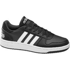 Vyriški sportiniai batai adidas HOOPS 2.0