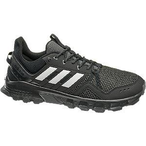 Vyriški sportiniai batai adidas ROCKADIA TRAIL