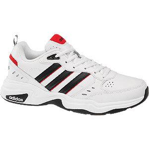 Vyriški sportiniai batai adidas STRUTTER