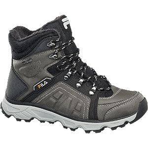 Fila - Zimní obuv