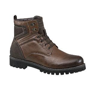 Landrover - Zimní obuv