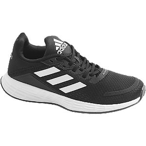 Sneaker DURAMO SL in Schwarz
