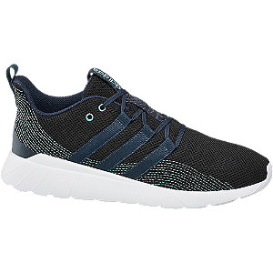 Sneakers QUESTAR FLOW PARLEY