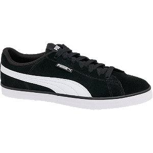 buty damskie Adidas D Chill W - 1715135